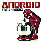 Android Fat Shaker