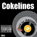 Off The Record Cokelines - Single