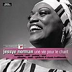 Jessye Norman Une Vie Pour Le Chant