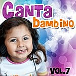 Serena E I Bimbiallegri Cantabambino Vol. 7