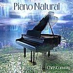 Chris Conway Piano Natural