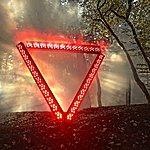 Enter Shikari A Flash Flood Of Colour (Redux Version)