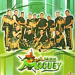 Banda Maguey Como Mexico No Hay Dos