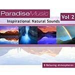Natural Sounds Inspirational Natural Sounds - Volume 2