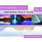 Natural Sounds Inspirational Natural Sounds - Volume 1