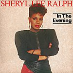 Sheryl Lee Ralph In The Evening