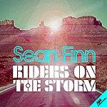 Sean Finn Riders On The Storm