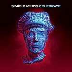 Simple Minds Celebrate Greatest Hits