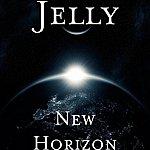 Jelly New Horizon