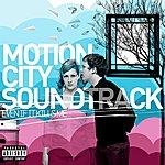 Motion City Soundtrack Even If It Kills Me [Bonus Track Version]