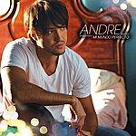 Andre Mi Mundo Perfecto