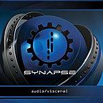 Synapse Audio Viseral