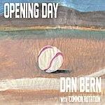 Dan Bern Opening Day