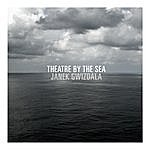 Janek Gwizdala Theatre By The Sea