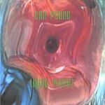 Dan Pound Liquid Planet