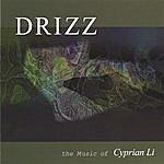 Cyprian Li Drizz
