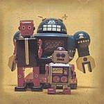 The Codenames Roboto Diablos
