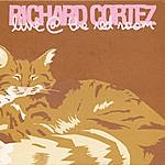 Richard Cortez Live @ The Red Room