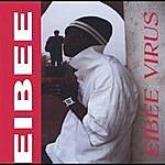 Eibee Eibee Virus