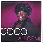 Coco All Of Me