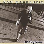 Dan Mackenzie Shakytown