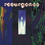 Resurgence Various Artists