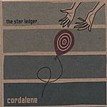 Cordalene The Star Ledger