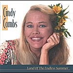 Cindy Combs Land Of The Endless Summer