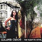 Colleen Grace The Rosetta Hotel