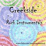 Creekside Rock Instrumentals