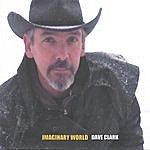 Dave Clark Imaginary World