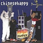 Chinese Happy Rampage
