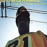 Chin Checca Fattest Tracks