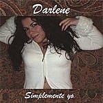 Darlene Simplemente Yo
