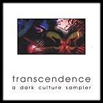 Transcendence Various Artists