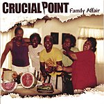 Crucial Point Family Affair