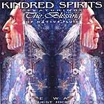 Charlie Wayne Watson Kindred Spirits