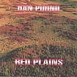 Dan Pound Red Plains