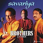 Sriram Savariya