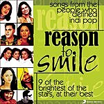 Anu Malik A Reason To Smile