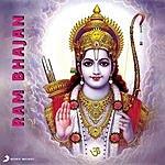 Anup Jalota Ram Bhajan