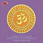 Vijay Raghav Rao Creative Music For Divya Sankeertan