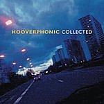 Hooverphonic Collected
