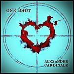 Alexander Cardinale One Shot