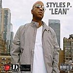 Styles P Lean