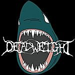 Deadweight Feigning Intelligence - Single