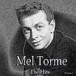 Mel Tormé Mel Torme: The Hits, Vol. 1
