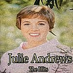 Julie Andrews Julie Andrews: The Hits, Vol. 1