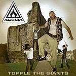 Adema Topple The Giants