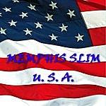 Memphis Slim Memphis Slim Usa